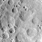 AS17-M-1712