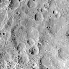 AS17-M-1713