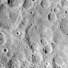 AS17-M-1714