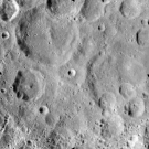 AS17-M-1715