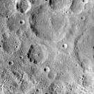 AS17-M-1716