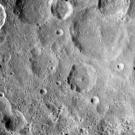 AS17-M-1717