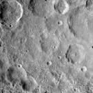AS17-M-1718