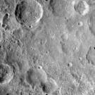 AS17-M-1719