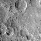 AS17-M-1720