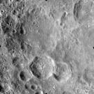 AS17-M-1722