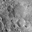 AS17-M-1723