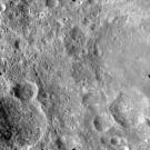 AS17-M-1724