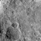 AS17-M-1725
