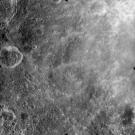 AS17-M-1732