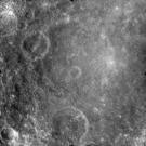 AS17-M-1744