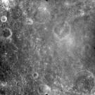 AS17-M-1746