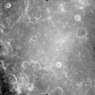 AS17-M-1750