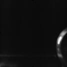 AS17-M-2942