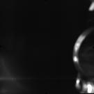AS17-M-2943