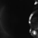 AS17-M-2944