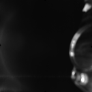 AS17-M-2945