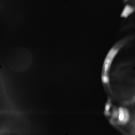 AS17-M-2946