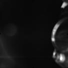 AS17-M-2947