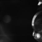 AS17-M-2949