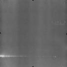 AS17-M-2952