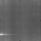 AS17-M-2964