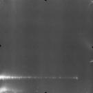 AS17-M-2967