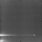 AS17-M-3031