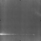 AS17-M-3032