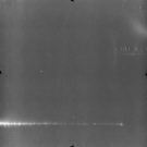 AS17-M-3036
