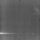 AS17-M-3044