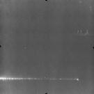 AS17-M-3052