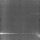 AS17-M-3056