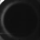 AS17-M-3140