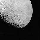 AS17-M-3185