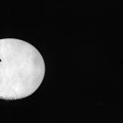 AS17-M-3245