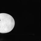AS17-M-3247