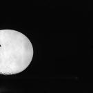 AS17-M-3248