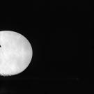 AS17-M-3251