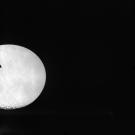 AS17-M-3252