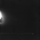 AS17-M-3289