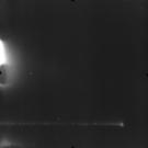 AS17-M-3291