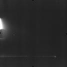 AS17-M-3293